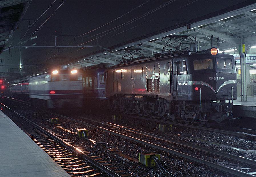 Ef5815082_3