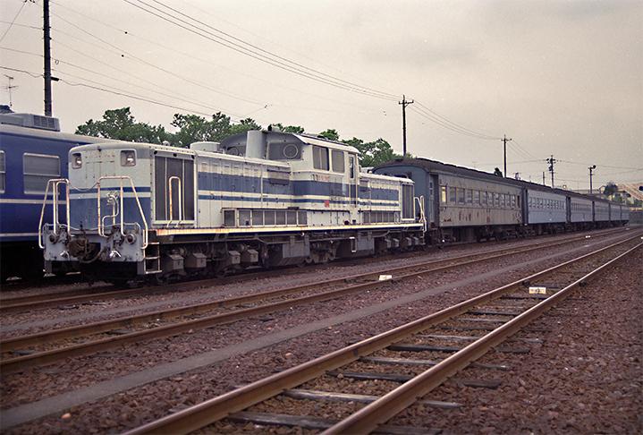 Dd51592