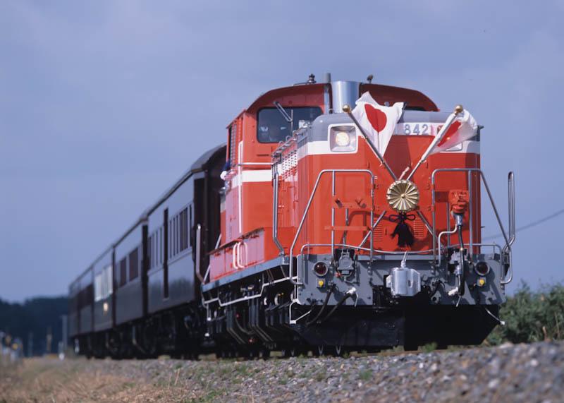 Dd51842