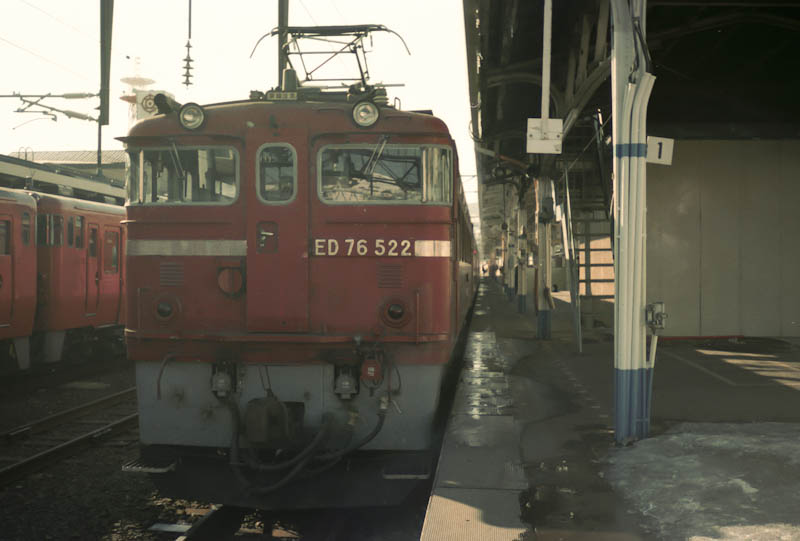 Ed76522