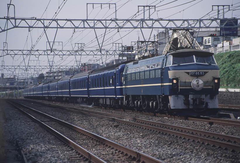 Ef6653