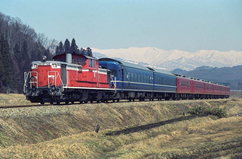 Dd51745