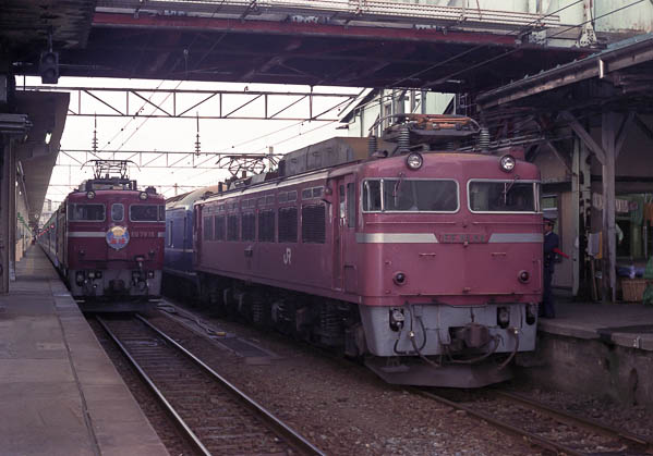 Ef814420ed79