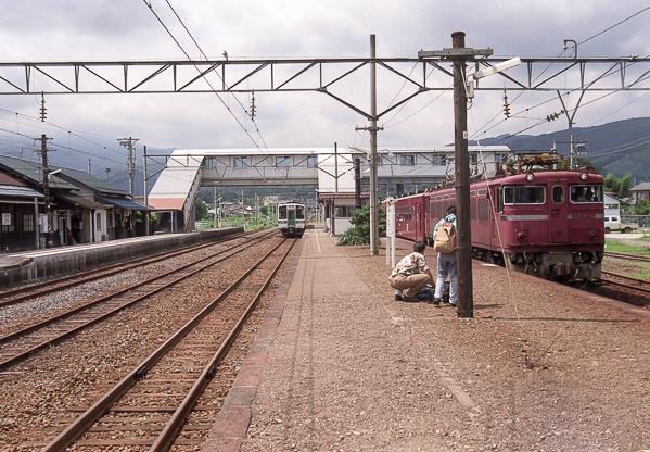 Ef71550