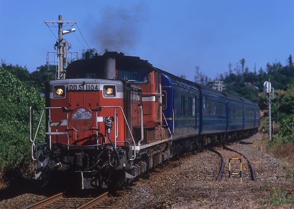Dd511104