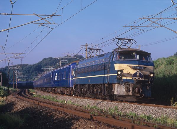 Ef6645