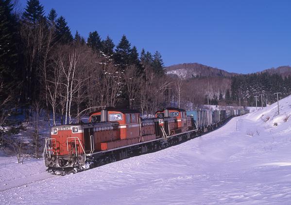Dd511147