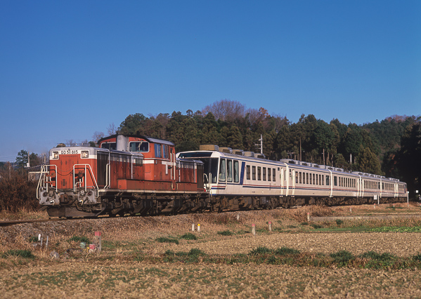 Dd51815