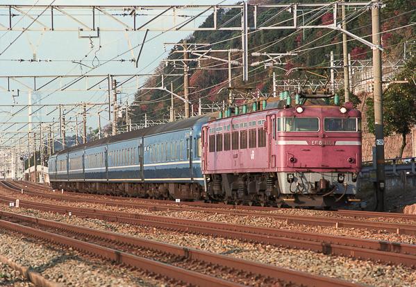 Ef8111820