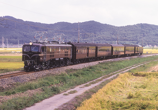 Ef58611