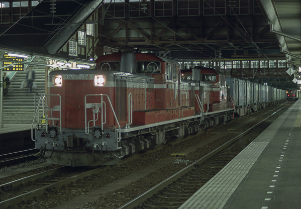 Dd51784