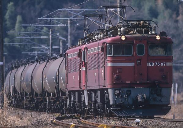 Ed7587